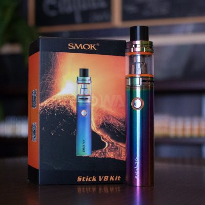ویپ Smok Stick V8 Kit